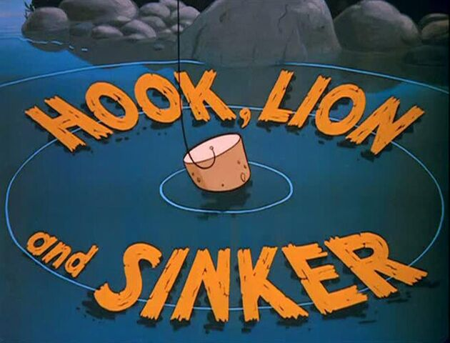 File:Hook-lion-and-sinker.jpg