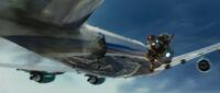 Iron-Man-Plane-IM3