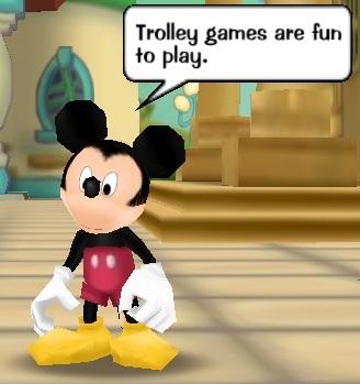 File:MickeyMouseTTC.jpg