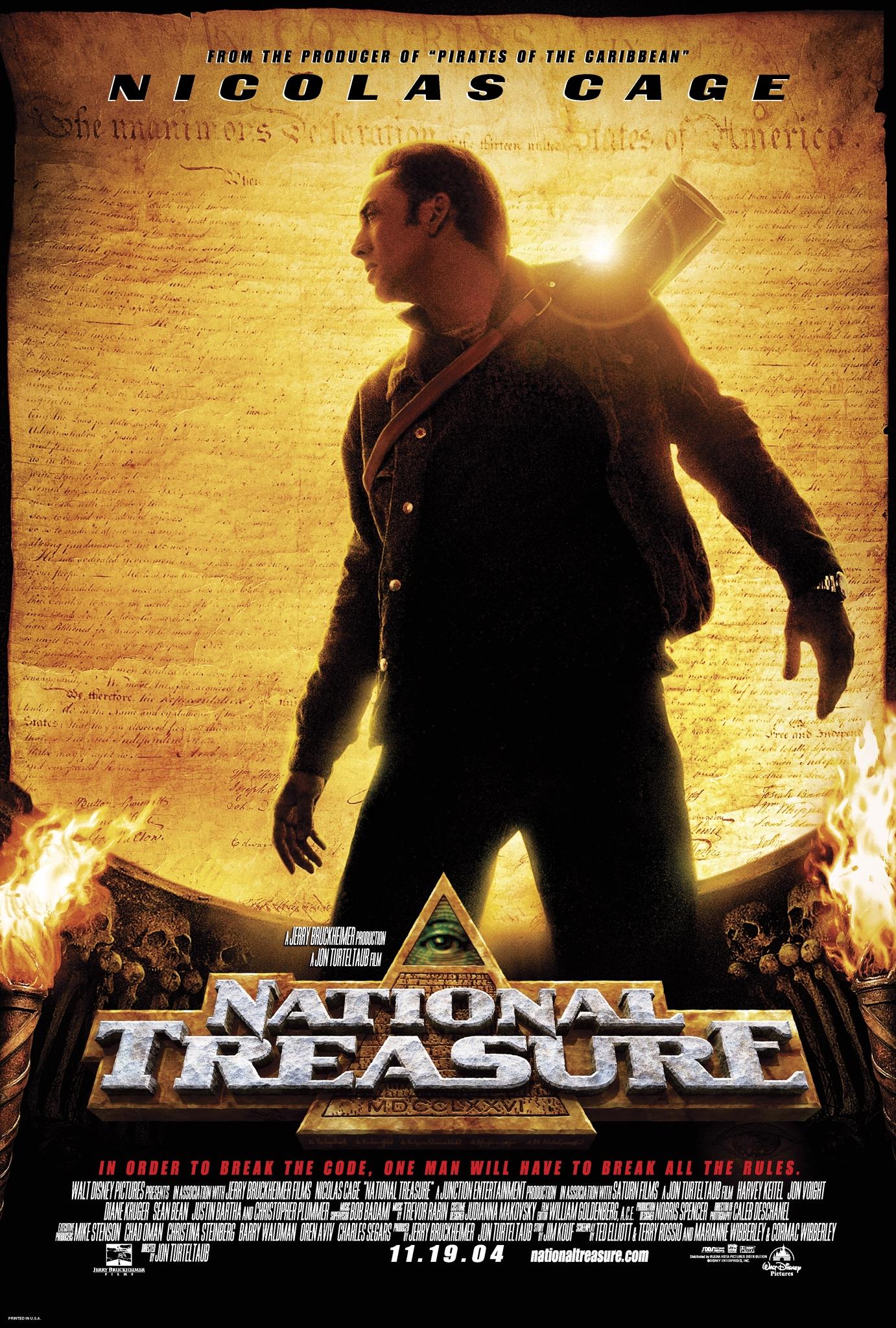 File:Movie national treasure.jpg