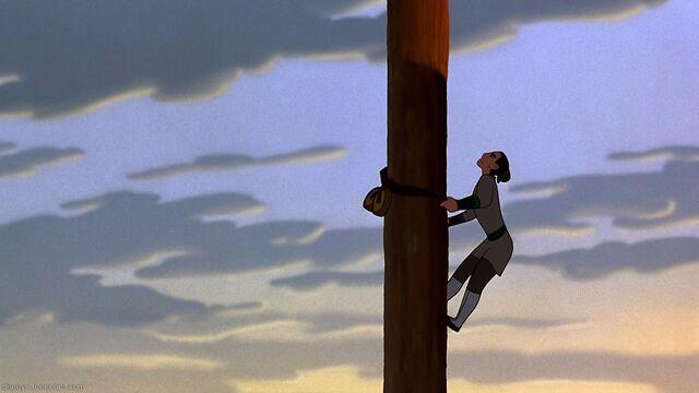 File:Mulan-disneyscreencaps.com-4693.jpg