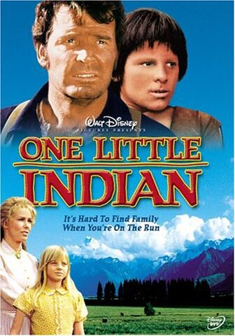 File:One Little Indian DVD.jpg