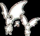 Axe Flapper (Art) transparent