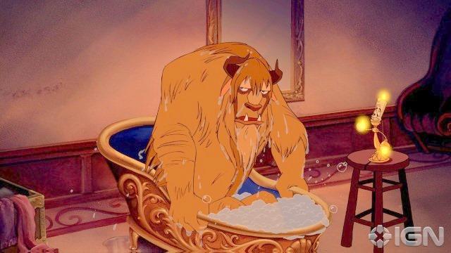 File:Beast Bath.jpg