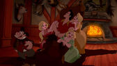 Beauty-and-the-beast-disneyscreencaps com-2982