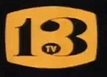 Channel 13 KTRK Houston Texas Eyewitness News Commercial 1971