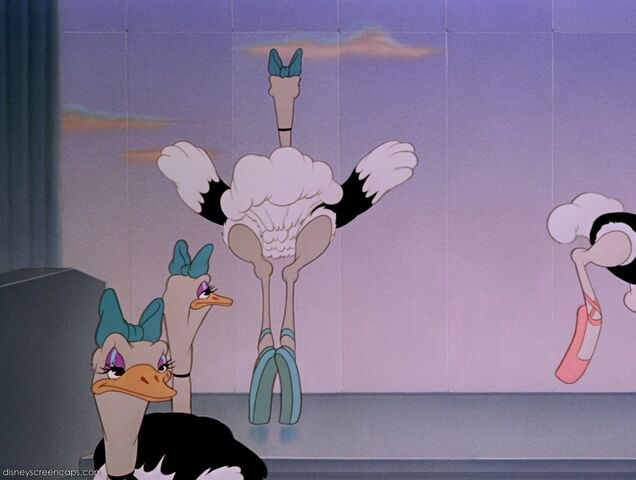 File:Fantasia-disneyscreencaps com-7888.jpg