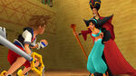 KH2.5coded Jul242014 02