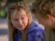 Lizzie McGuire - Season 2 Episode 1 - First Kiss 654280