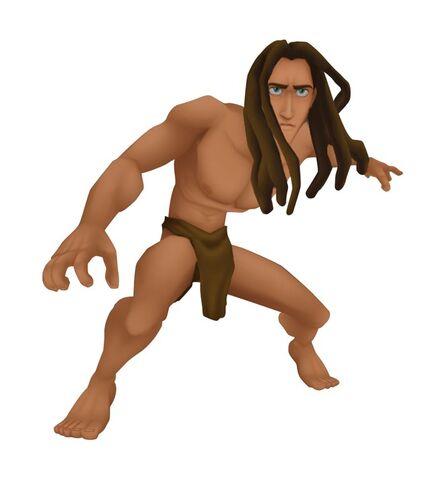 File:Tarzan kh.jpg