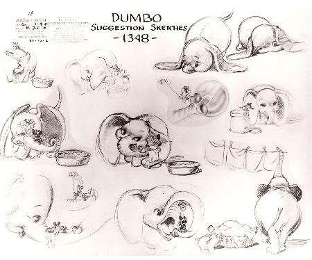 File:DumboMS0001.jpg