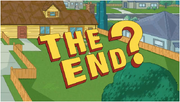 IOTFS End