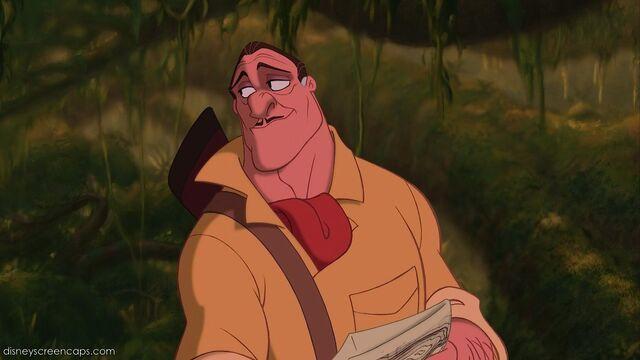 File:John-Clayton-(Tarzan).jpg