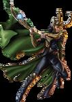 SJPA Loki 2