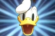 The Spirit of 43-Donald Duck, cropped version