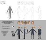 Call to Action Concept Art 07
