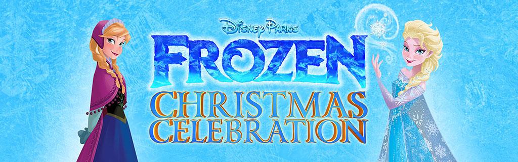 Disney Parks Christmas Day Parade | Disney Wiki | FANDOM powered ...