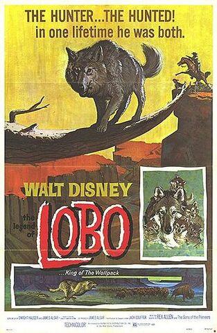 File:Legend of lobo.jpg