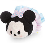 Minnie Mouse Dressy Tsum Tsum Mini