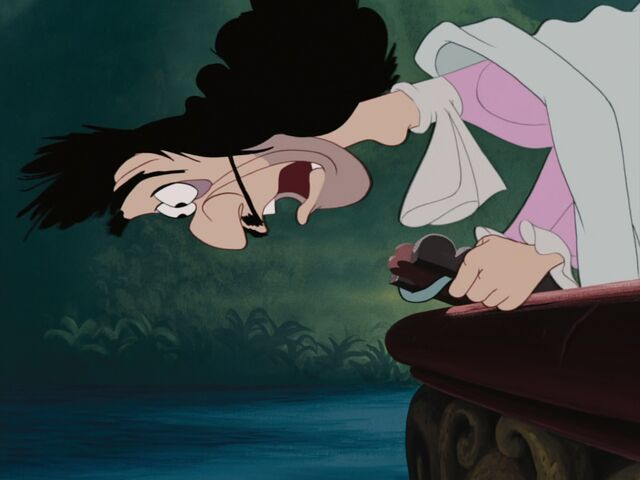 File:Peterpan-disneyscreencaps-2439.jpg