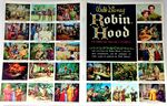 Robin hood foto