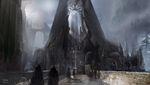 Thor-the-dark-world-concept-art2