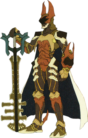 File:Armored Terra Art.png