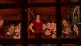Beauty-and-the-beast-disneyscreencaps com-3455