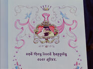 Cinderella-disneyscreencaps.com-8647