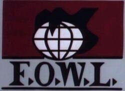FOWLlogo