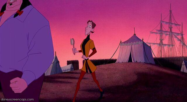 File:Pocahontas-disneyscreencaps.com-5968.jpg