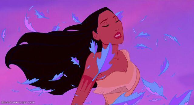 File:Pocahontas-disneyscreencaps.com-817.jpg