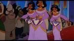 Aladdin-king-thieves-disneyscreencaps.com-1049