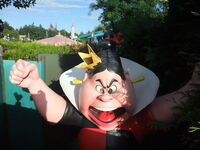 Disneyland 259