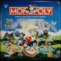 Thumbnail for version as of 04:59, May 20, 2012