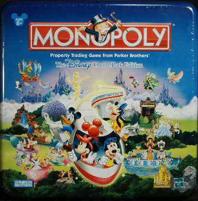 File:Disneytheme.jpg