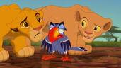 Lion-king-disneyscreencaps.com-1670