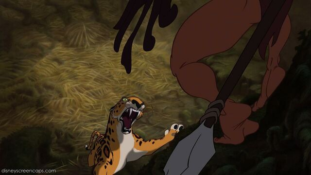 File:Tarzan-disneyscreencaps.com-2895.jpg
