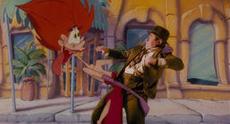 Who-framed-roger-rabbit-disneyscreencaps.com-8714