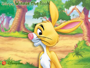 Winnie-the-Pooh-Rabbit-Wallpaper-disney-6616252-1024-768