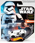 First Order Stormtrooper Merchandise 03