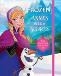 Frozen-Anna-s-Book-of-Secrets-frozen-37275594-399-500
