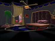 Genie'sBedroom