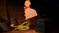 Princess-and-the-frog-disneyscreencaps com-7560