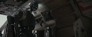 Rogue-One-154