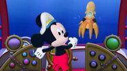Sea Captain Mickey-028