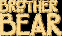 Brother-bear-logo.png
