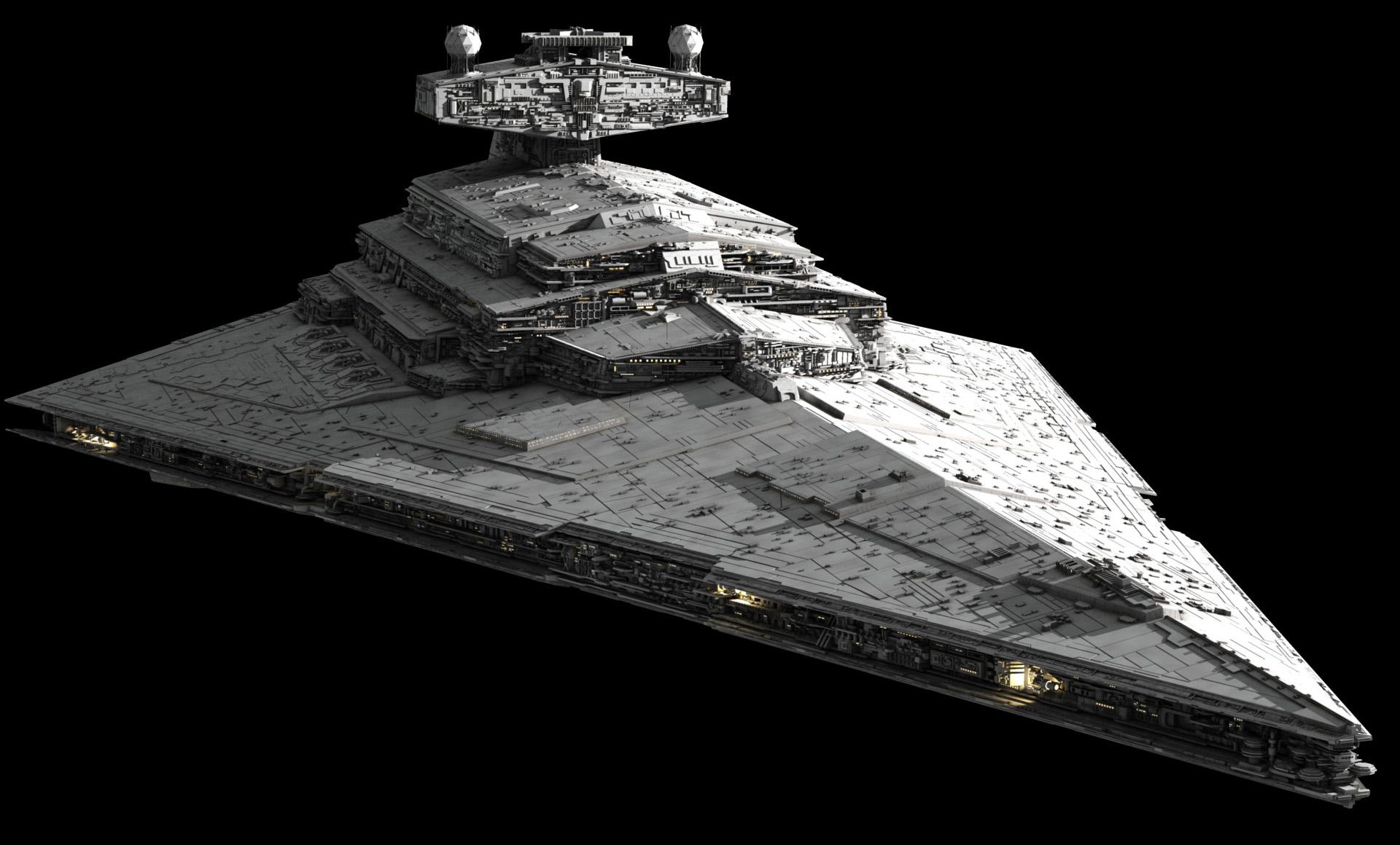 Image result for imperial star destroyer