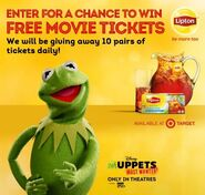 Lipton-Muppets-Most-Wanted-Movie