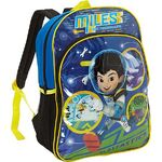 Miles from Tomorrowland backpack 3